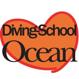 アドバンストレーニングについて 富山 高岡 ダイビングスクールオーシャン